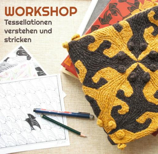 workshoplogo3
