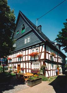 ferienhaus-westerwald-ferienhaus